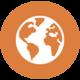 Regionen International